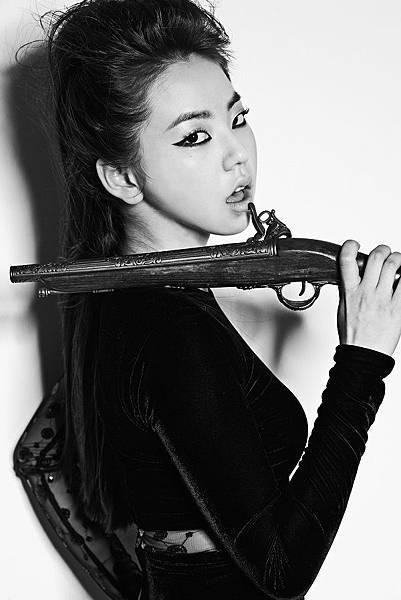 20111028_wondergirls_sohee.jpg