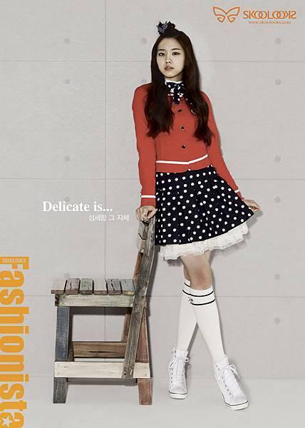 poster2011_01.jpg