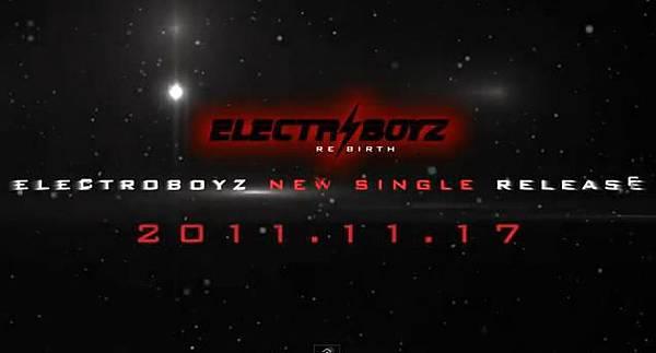 ElectroBoyz.jpg