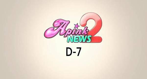 A PINK News.JPG