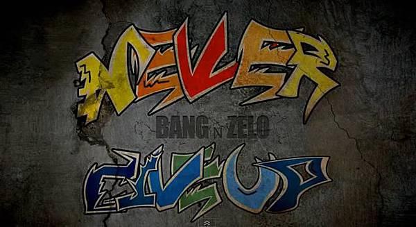 Bang & Zelo 2.JPG