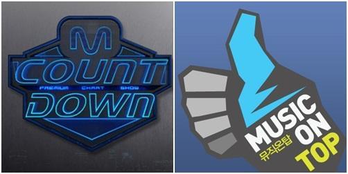 JTBC vs Mnet.jpg