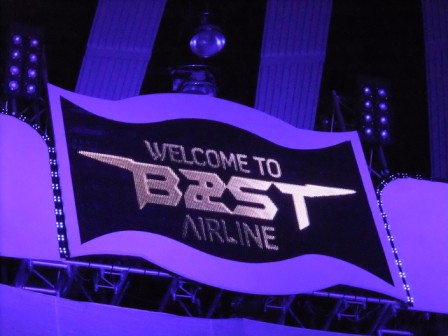 Welcome-to-B2st-Airline.jpg