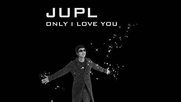 JUPL.jpg