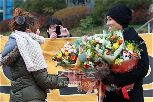 20101207_dongwan_4.jpg