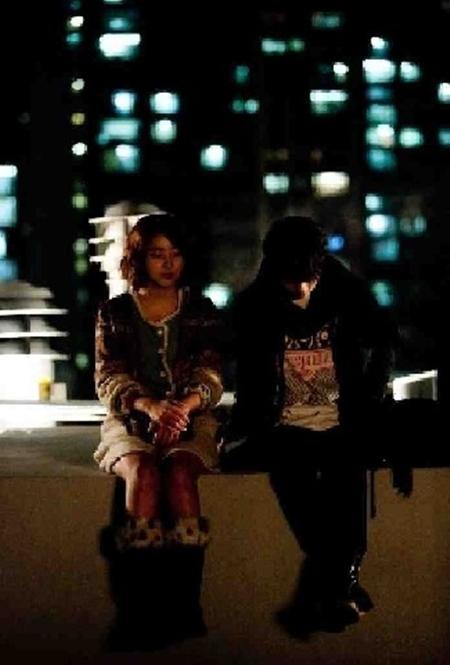 20111227_sohyun.jpg