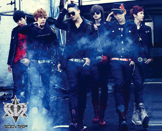 20111229_teentop_its_cover.jpg