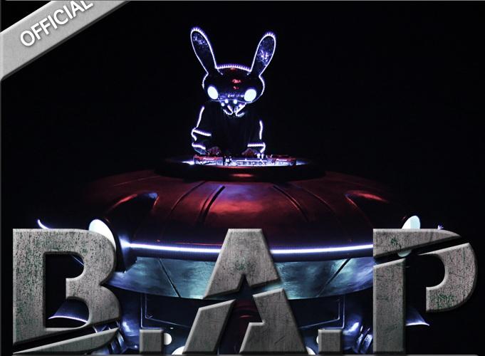 B.A.P.1.jpg