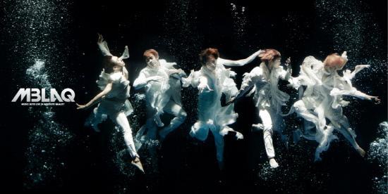 MBLAQ-Cry.jpg
