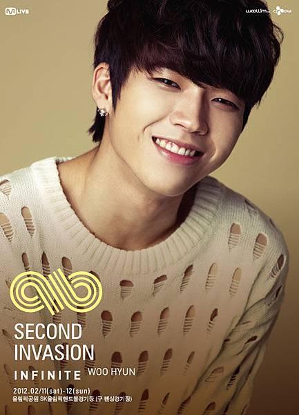 20120105_infinite_woohyun_concert1.jpg