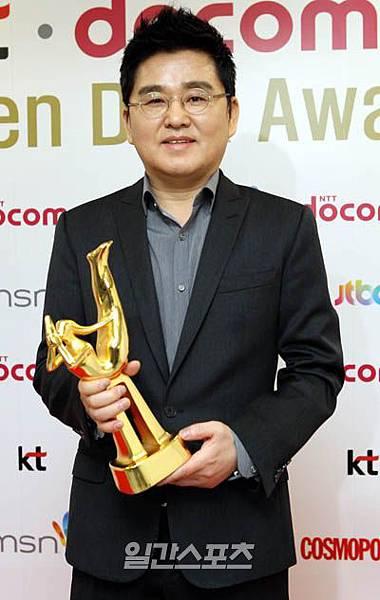 20120111_gda_winners_cube_hongseungsung.jpg