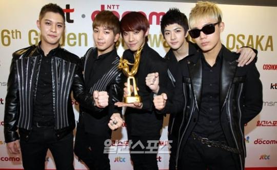 20120111_gda_winners_mblaq.jpg