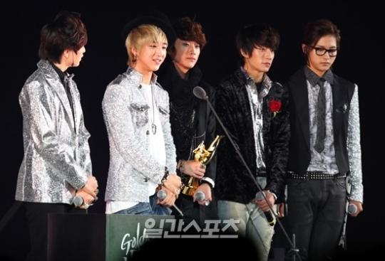 20120111_gda_winners_b1a4.jpg