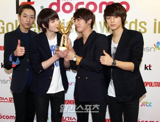 20120111_gda_winners_cnblue1.jpg