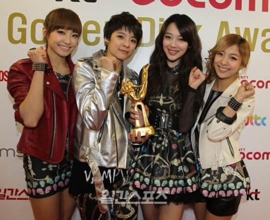 20120111_gda_winners_fx.jpg