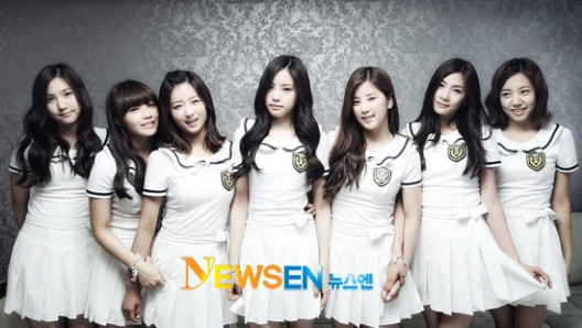 20110530_apink_dorm_invasion_3.jpg