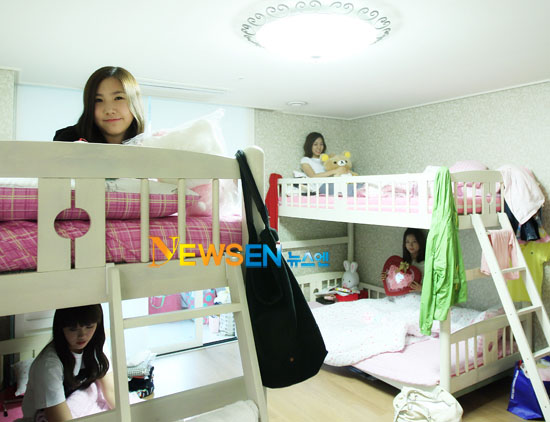 20110530_apink_dorm_invasion_10.jpg