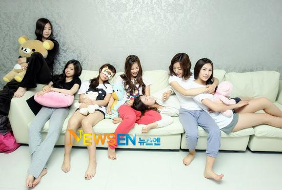 20110530_apink_dorm_invasion_15.jpg