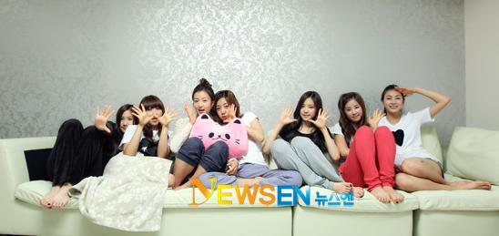 20110530_apink_dorm_invasion_16.jpg