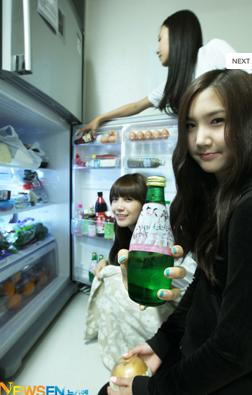 20110530_apink_dorm_invasion_23.jpg