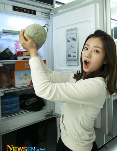 20110530_apink_dorm_invasion_20.jpg