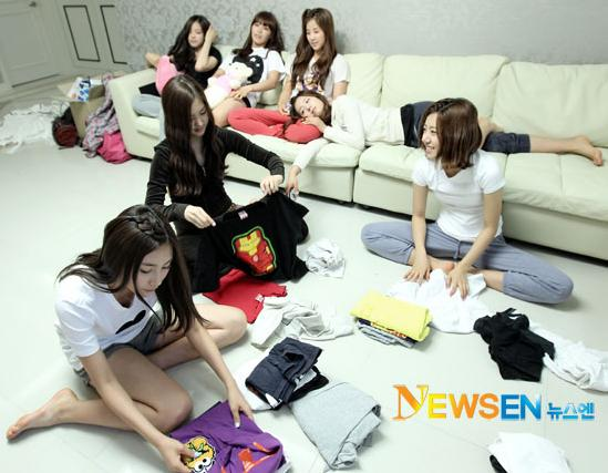 20110530_apink_dorm_invasion_18.jpg