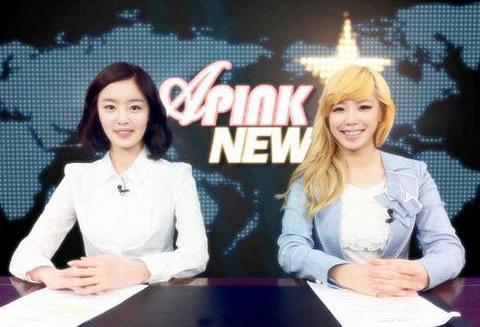 A-PINK-News (1).jpg