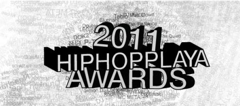 20120112_hippopplaya.jpg