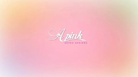 A-PINK7.jpg