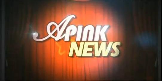 A-PINK-News.jpg