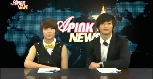 A-PINK-News1.jpg
