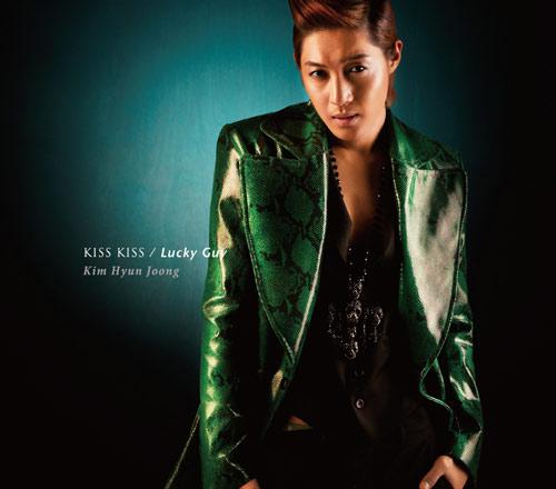 20120105_kimhyunjoong_kisskiss_3.jpg