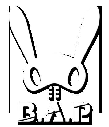 bap_symbol_1.png