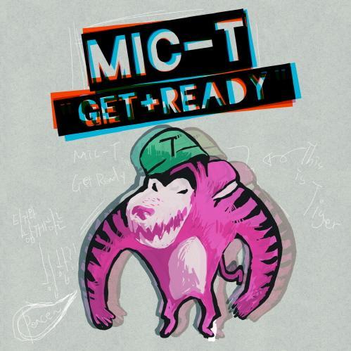 MIC-T (1).jpg