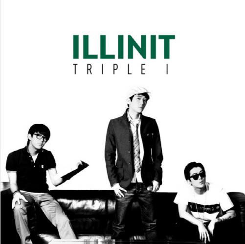 TRIPLE-I.jpg
