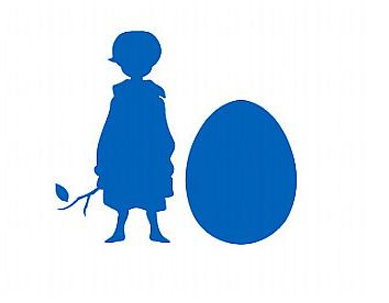 Standing-Egg.jpg