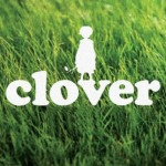 clover_single_cover.jpg