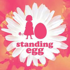 costanding-egg.jpg