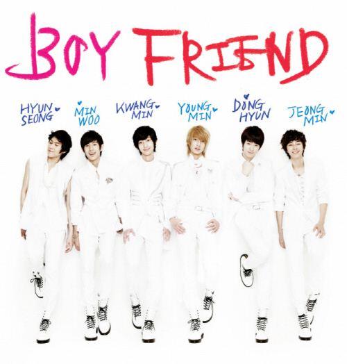 20110523_boyfriend_concept_1.jpg