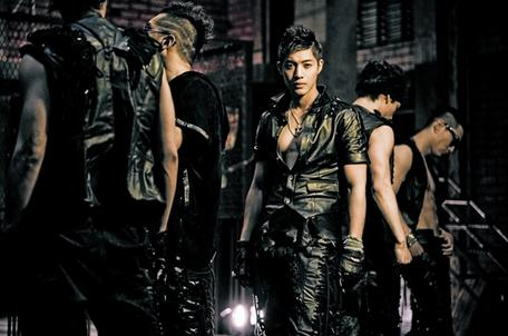 Kim-Hyun-Joong-1.jpg