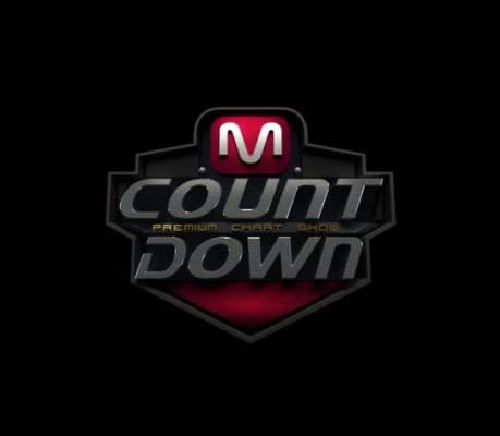 MCountdown-LOGO-BIG.jpg