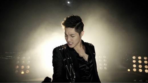 20110601_kimhyunjoong_1.jpg