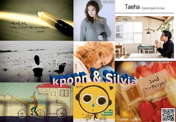 0526-music.jpg