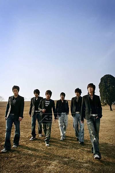 20120130_shinhwa_1.jpg