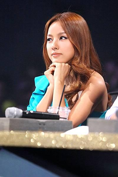 20120119_hyori_lee_11.jpg