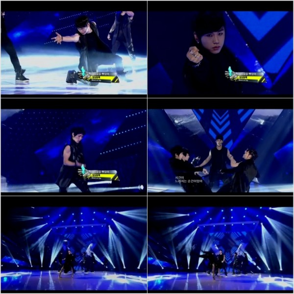 20120201_cube_invincible-cheongdam-600x600.jpg