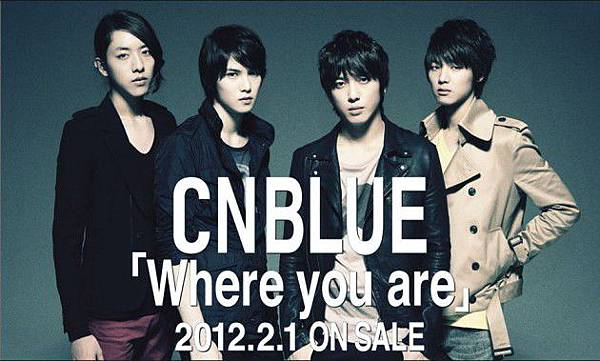 111205-cnblue-where-are-you-6-fr-cnbluejp-630x379.jpg