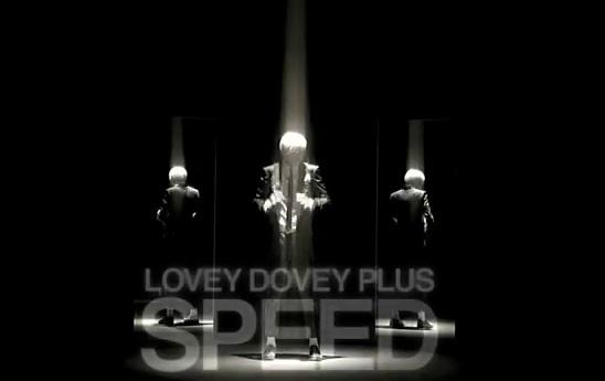 20120212_speedloveydovey.jpg
