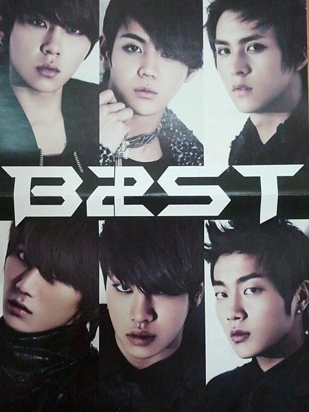 20110524-beast-poster.jpg