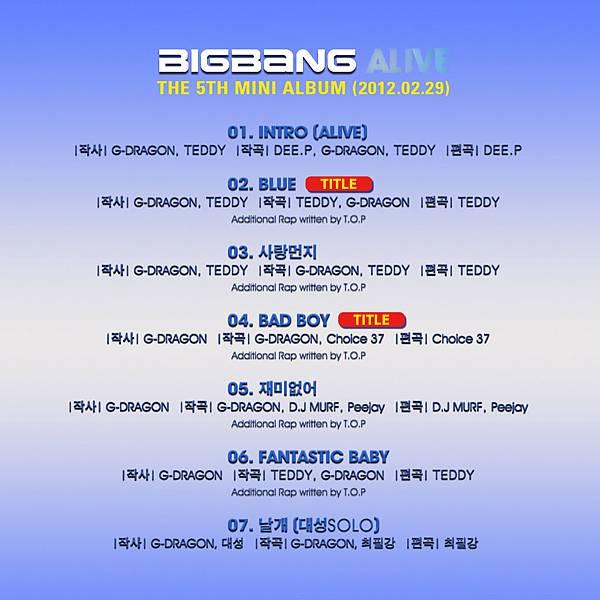 bigbang_tracklist_titles.jpg